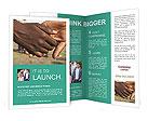 0000089542 Brochure Template