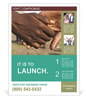 0000089542 Poster Template