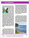 0000089543 Word Template - Page 3
