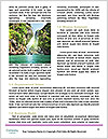 0000089543 Word Template - Page 4
