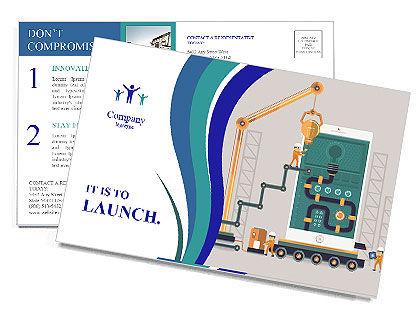 0000089544 Postcard Template