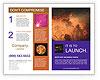 0000089545 Brochure Template