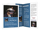 0000089546 Brochure Template