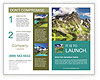 0000089547 Brochure Template