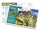 0000089547 Postcard Template