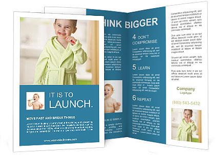 0000089551 Brochure Template