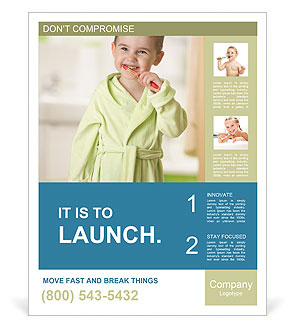 0000089551 Poster Template
