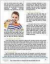 0000089551 Word Template - Page 4