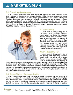 0000089551 Word Template - Page 8
