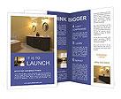 0000089552 Brochure Template