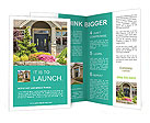 0000089554 Brochure Templates