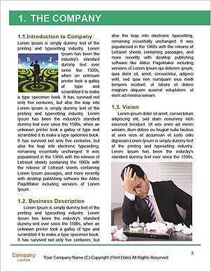 0000089556 Word Template - Page 3