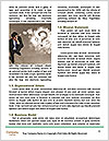 0000089556 Word Template - Page 4