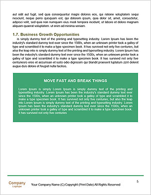 0000089556 Word Template - Page 5