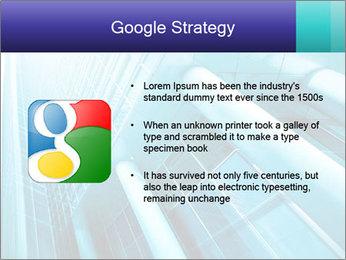 Enterprise Concept PowerPoint Template - Slide 10
