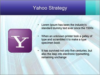 Enterprise Concept PowerPoint Template - Slide 11