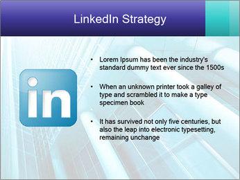 Enterprise Concept PowerPoint Template - Slide 12