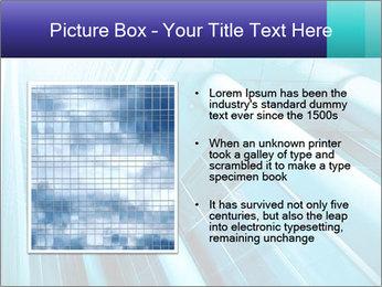 Enterprise Concept PowerPoint Template - Slide 13