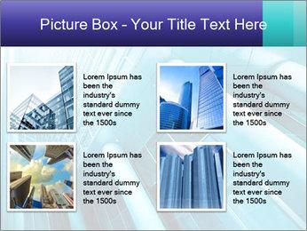 Enterprise Concept PowerPoint Template - Slide 14