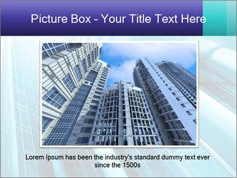 Enterprise Concept PowerPoint Template - Slide 15