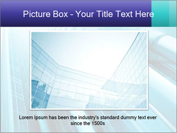 Enterprise Concept PowerPoint Template - Slide 16