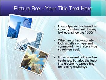 Enterprise Concept PowerPoint Template - Slide 17