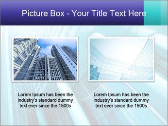 Enterprise Concept PowerPoint Template - Slide 18