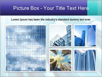 Enterprise Concept PowerPoint Template - Slide 19