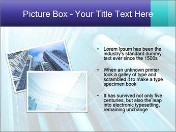Enterprise Concept PowerPoint Template - Slide 20