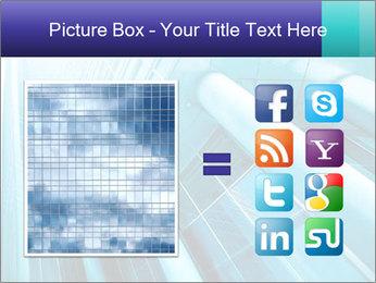 Enterprise Concept PowerPoint Template - Slide 21