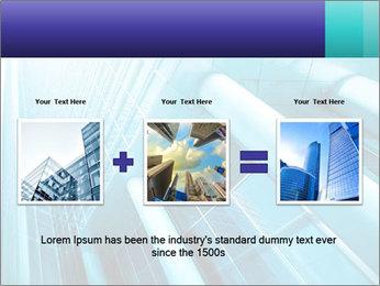 Enterprise Concept PowerPoint Template - Slide 22