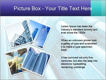 Enterprise Concept PowerPoint Template - Slide 23