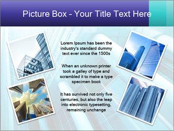 Enterprise Concept PowerPoint Template - Slide 24