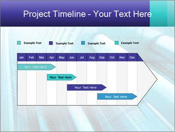 Enterprise Concept PowerPoint Template - Slide 25