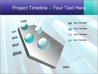 Enterprise Concept PowerPoint Template - Slide 26