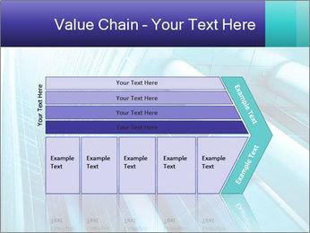Enterprise Concept PowerPoint Template - Slide 27