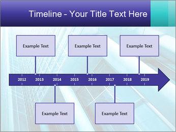 Enterprise Concept PowerPoint Template - Slide 28
