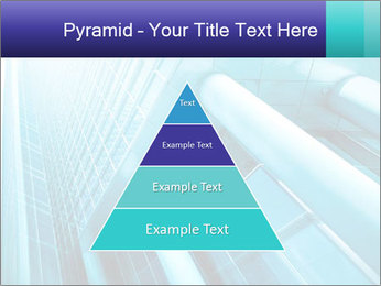 Enterprise Concept PowerPoint Template - Slide 30