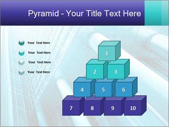 Enterprise Concept PowerPoint Template - Slide 31