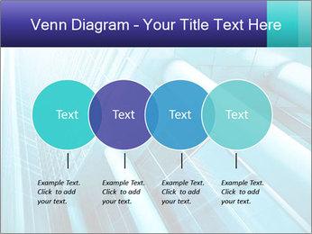 Enterprise Concept PowerPoint Template - Slide 32