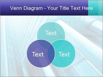 Enterprise Concept PowerPoint Template - Slide 33