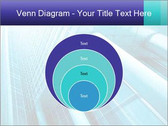 Enterprise Concept PowerPoint Template - Slide 34
