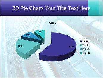 Enterprise Concept PowerPoint Template - Slide 35
