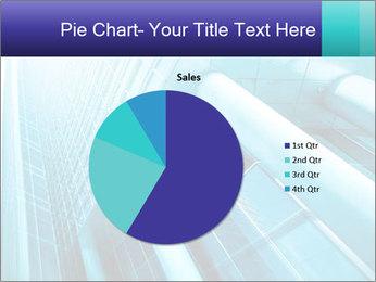Enterprise Concept PowerPoint Template - Slide 36