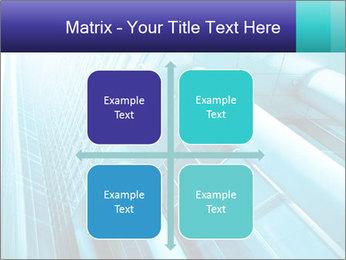 Enterprise Concept PowerPoint Template - Slide 37