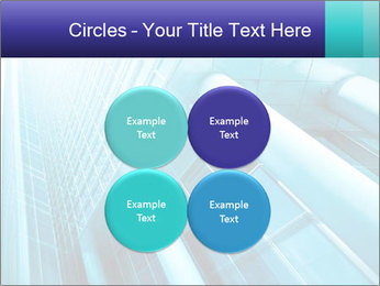 Enterprise Concept PowerPoint Template - Slide 38