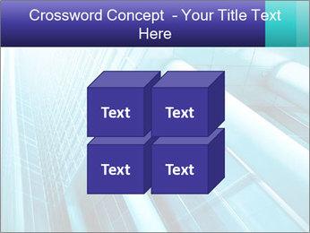 Enterprise Concept PowerPoint Template - Slide 39