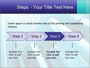 Enterprise Concept PowerPoint Template - Slide 4