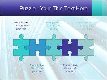 Enterprise Concept PowerPoint Template - Slide 41