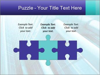 Enterprise Concept PowerPoint Template - Slide 42